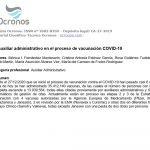 proceso-vacunacion-covid
