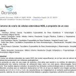 tumores-ovario-celulas-esteroideas