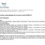 vacuna-coronavac