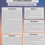 poster-violencia-auxiliar-administrativo-centros-sanitarios