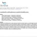 rcp-decubito-prono
