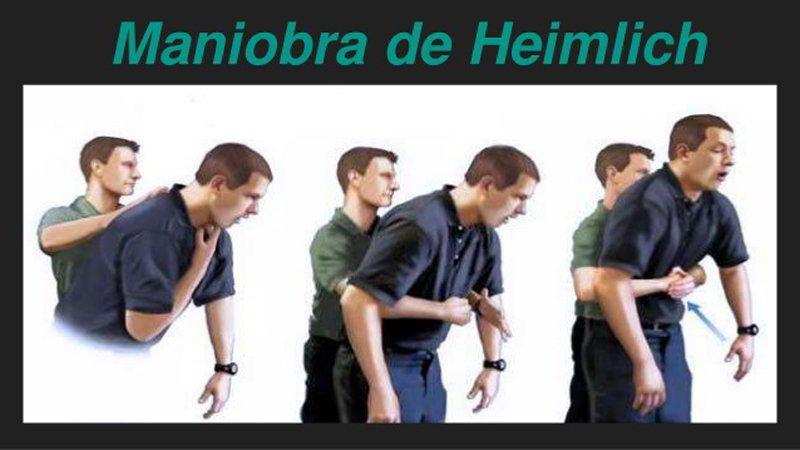 1-maniobra-heimlich.jpg
