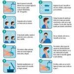 2-colocar-retirar-mascarilla-entorno-sanitario