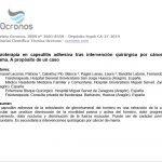 capsulitis-adhesiva-postmastectomia