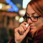 congestion-nasal-causas-tratamientos