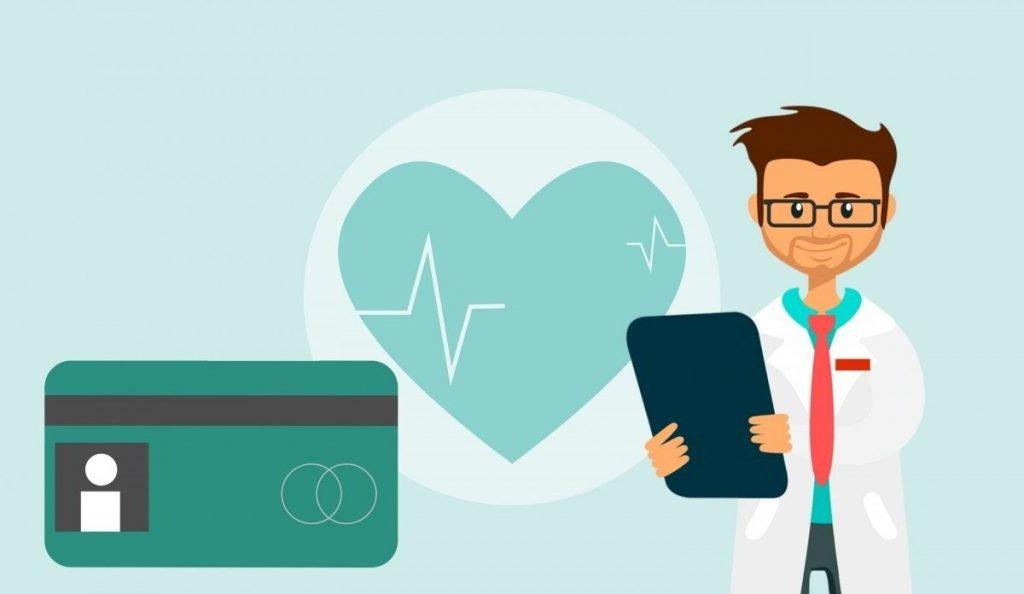 contratar-seguro-salud