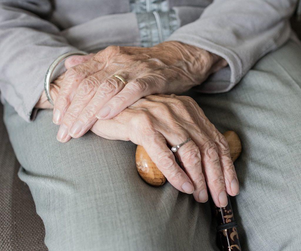 cuidadores-personas-mayores