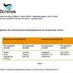 monitorizacion-hemodinamica-paciente-critico