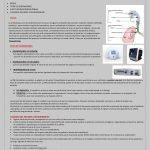 poster-ventiloterapia