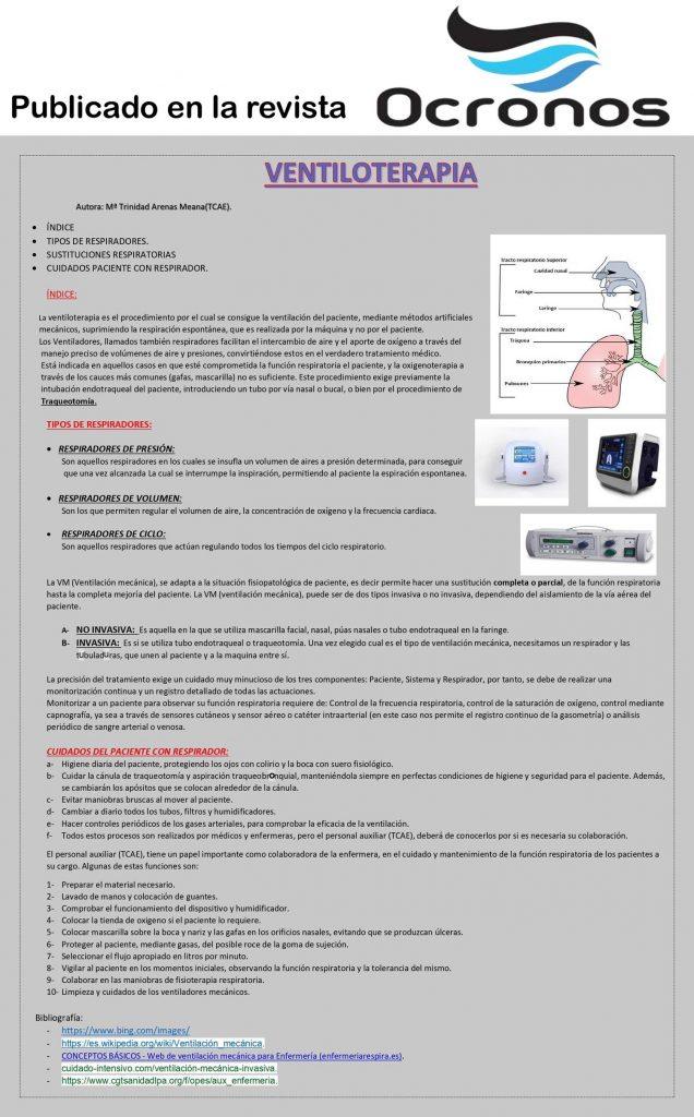 poster-ventiloterapia.jpg