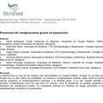 prevencion-complicaciones-liposuccion
