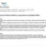 repercusiones-neurologicas-obstetricas-distocia-hombros