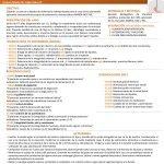 tratamiento-complicaciones-radioterapia-enfermeria