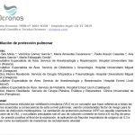 ventilacion-proteccion-pulmonar